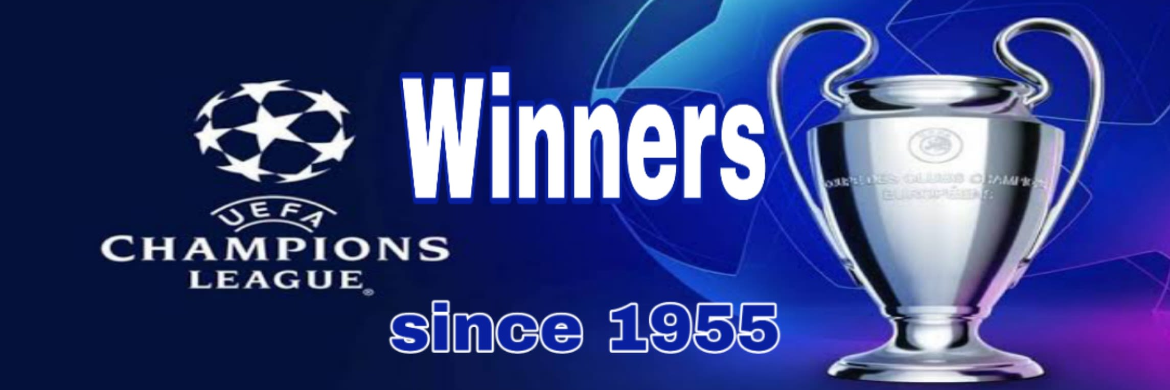 sportligatip football predictions and tips sportligatip football predictions and