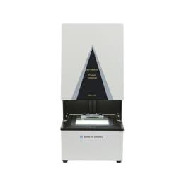 自動計測コロニーカウンター PSFシリーズ PSF-1100