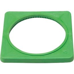 コーンウェイト 緑 400-399