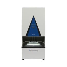 自動計測コロニーカウンター PSFシリーズ PSF-2100