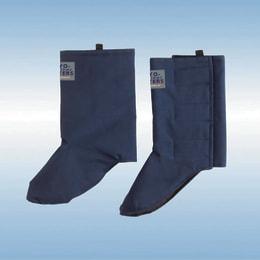 産業用耐寒フットカバー TS-GRIF