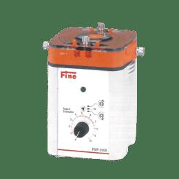 Fine定量送液ポンプ FMP-2000