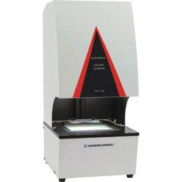 自動計測コロニーカウンター PSFシリーズ PSF-7100