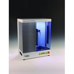 体積・重量自動測定装置 Volscan300 VSP300