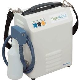 霧オゾン発生装置 デオミスト HOF-1030