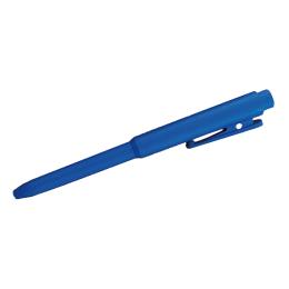 バーキンタボールペンJ802 金属探知機対応 8013320