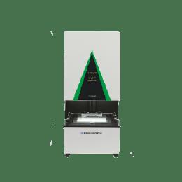 自動計測コロニーカウンター PSFシリーズ PSF-5100