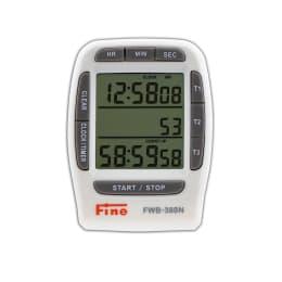 Fine 3チャンネルタイマー FWB-388N