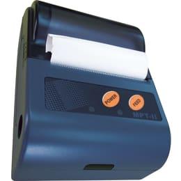 ハンドヘルド型パーティクルカウンター サーマルプリンタ AS99011