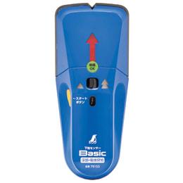 下地センサー Basic 深部・電線検知 79153