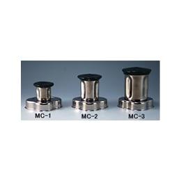 マイティブレンダー ステンレス容器 50mL MC-1