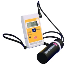 人体電位測定器 KSD-4100