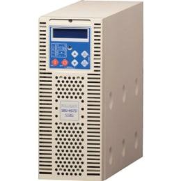 無停電電源装置 SMU-HG751-S