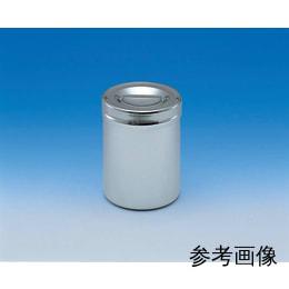 湿布缶 ステンレス製 1L