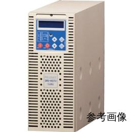 無停電電源装置 SMU-HG152-S