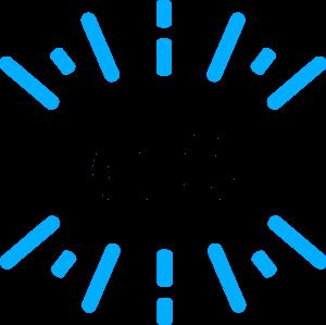 Codeburst Logo