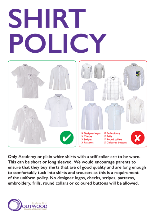 Ogat shirt policy wq5qo5