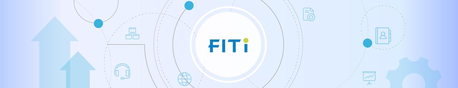 FITi Family