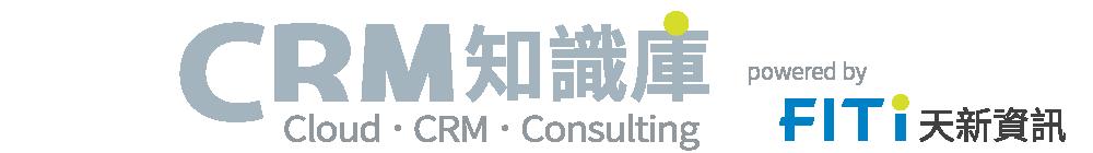 FITi CRM Blog
