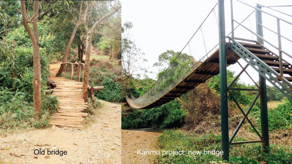 19416b059d-12-Projects-2013---Construction-of-Bridge-Now.jpg