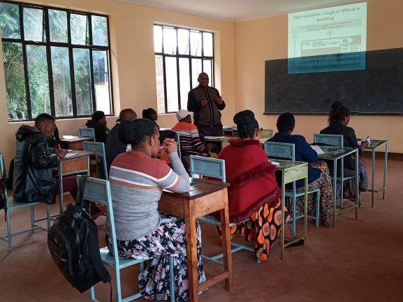 2.26 - Project 2021 - IMIC training - IMCI training at Ayalagaya secondary 04.jpg