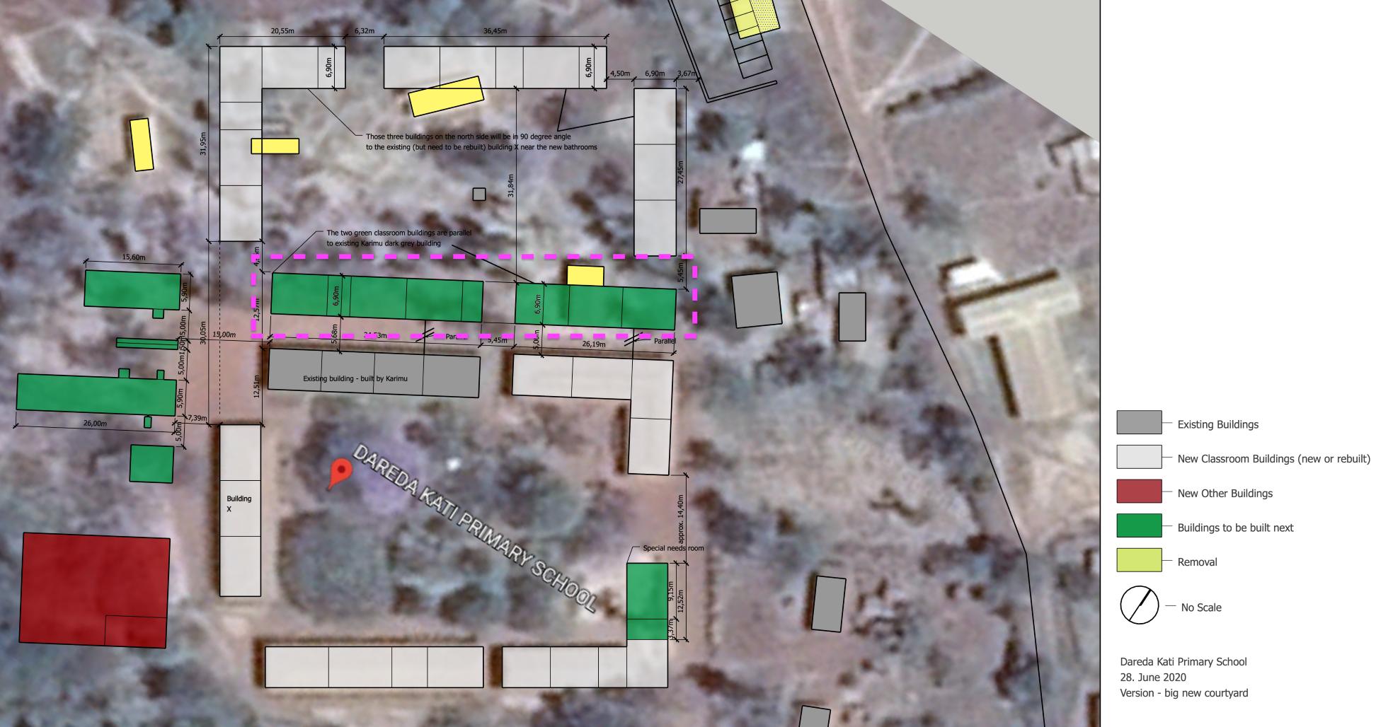2020-07-01_Dareda Kati Primary School Construction Phase 1_Copy.png