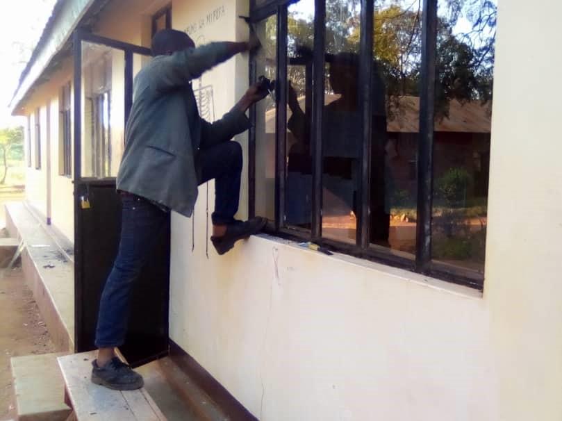24  - Programs - School program - Fixing Broken Window.jpeg