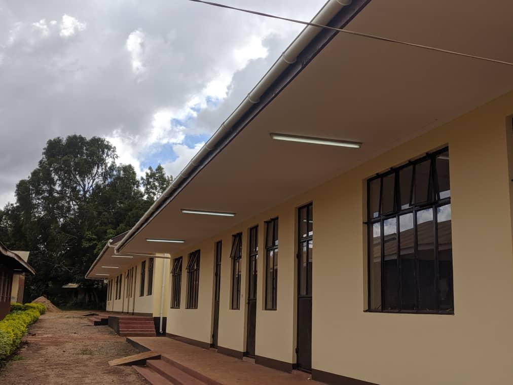 24 - Programs - School program - Electricity Installed 01.jpeg