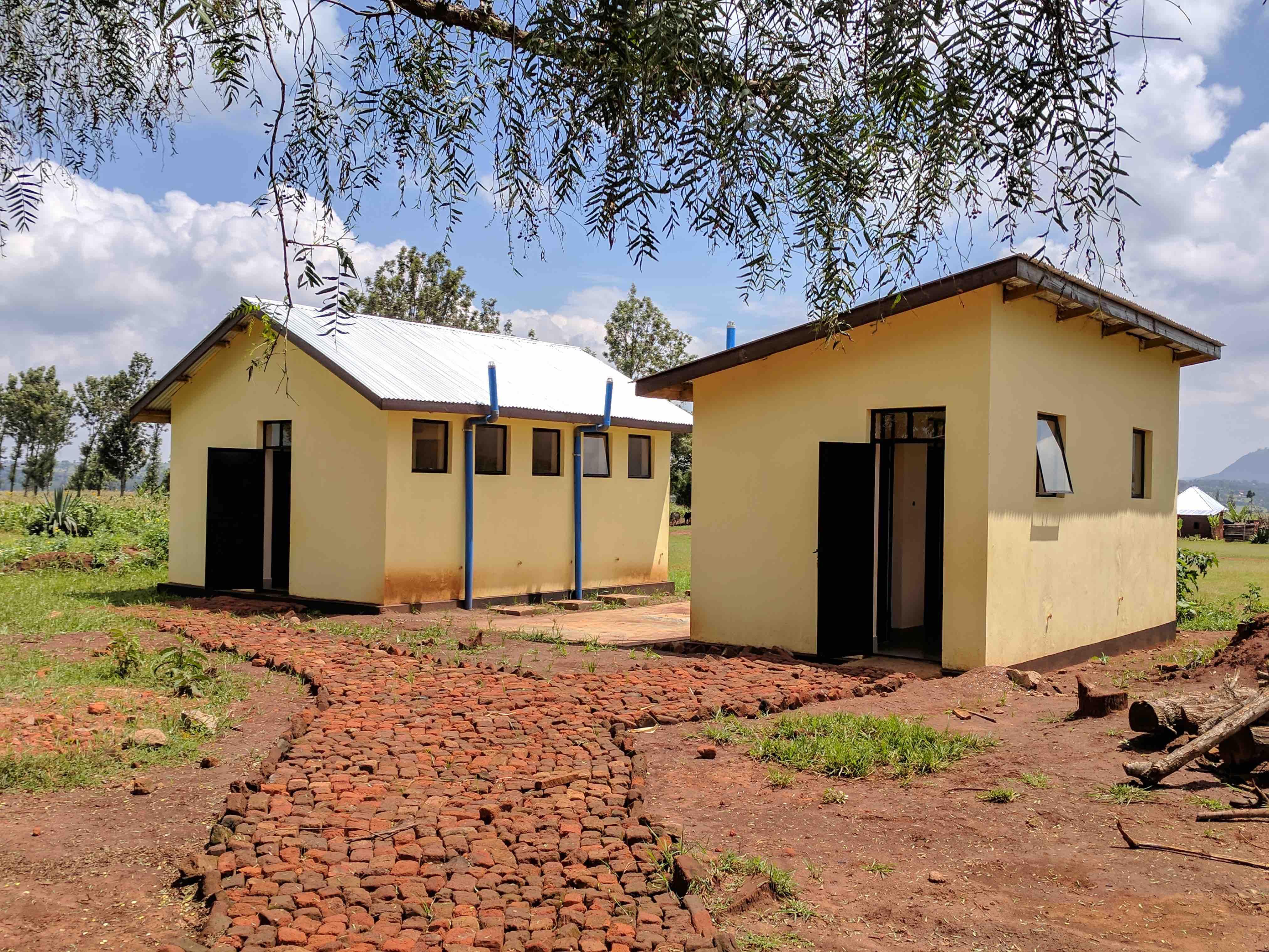 24 - Programs - School programs - Haysam bathrooms.jpg