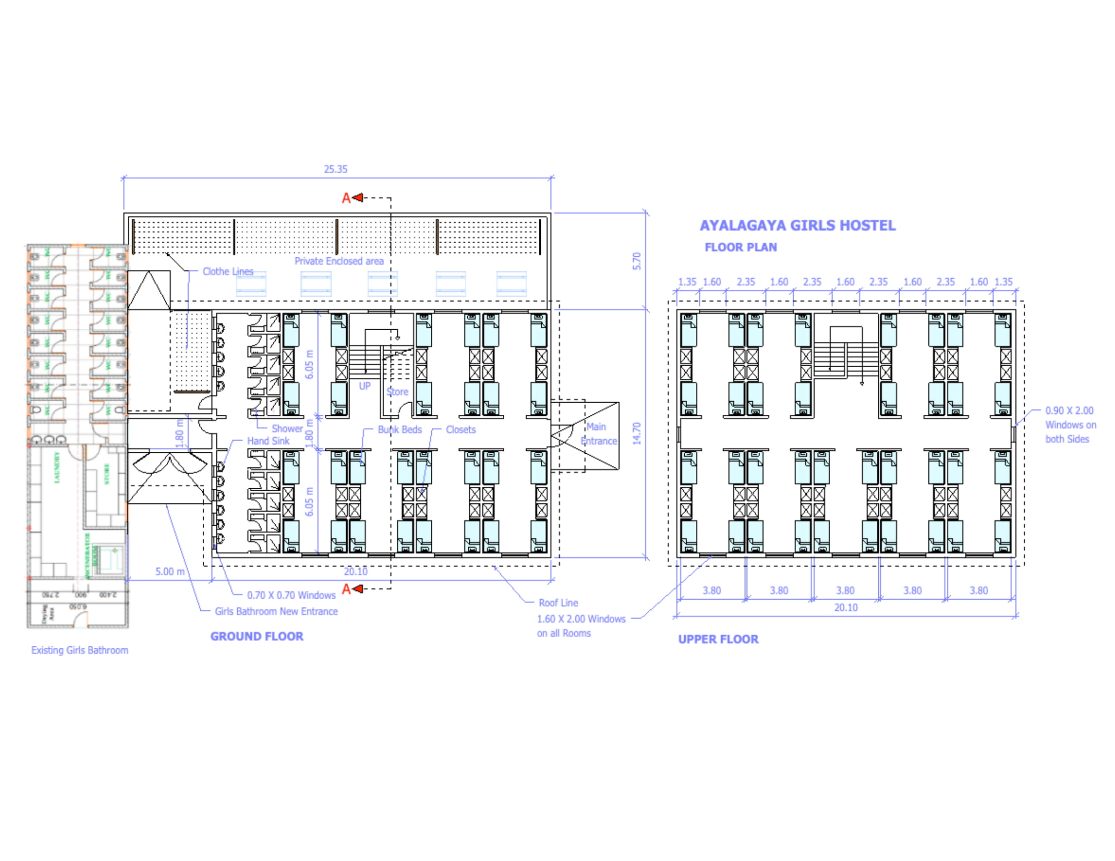 3-1 Ayalagaya Girls Hostel-Floor Plan-1.jpg