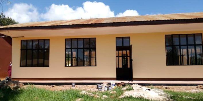 6.16 - Project 2020 - Remodeling of Ayalagala classrooms - Intext.jpg