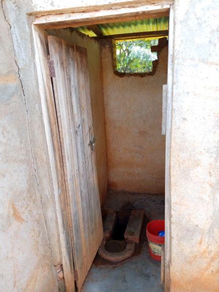 6.19 - Project 2021 - Ayalagaya teachers toilet - Intext.jpg