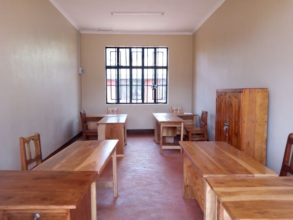 6.21 - Project 2021 - Resources for schools - Teachers furniture.jpg