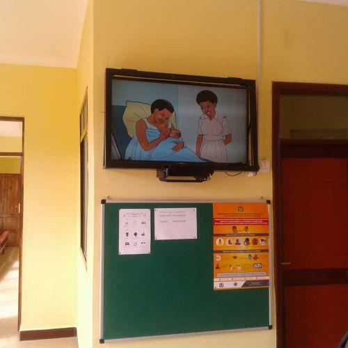 6.22 - Project 2020 - Health videos in cliniics - Thumbnail.jpeg