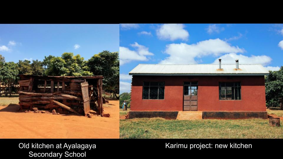 7c155074d4-11-Projects-2014---Contruction-of-a-kitchen-and-Installation-of-stoves-at-Ayalagaya.jpg