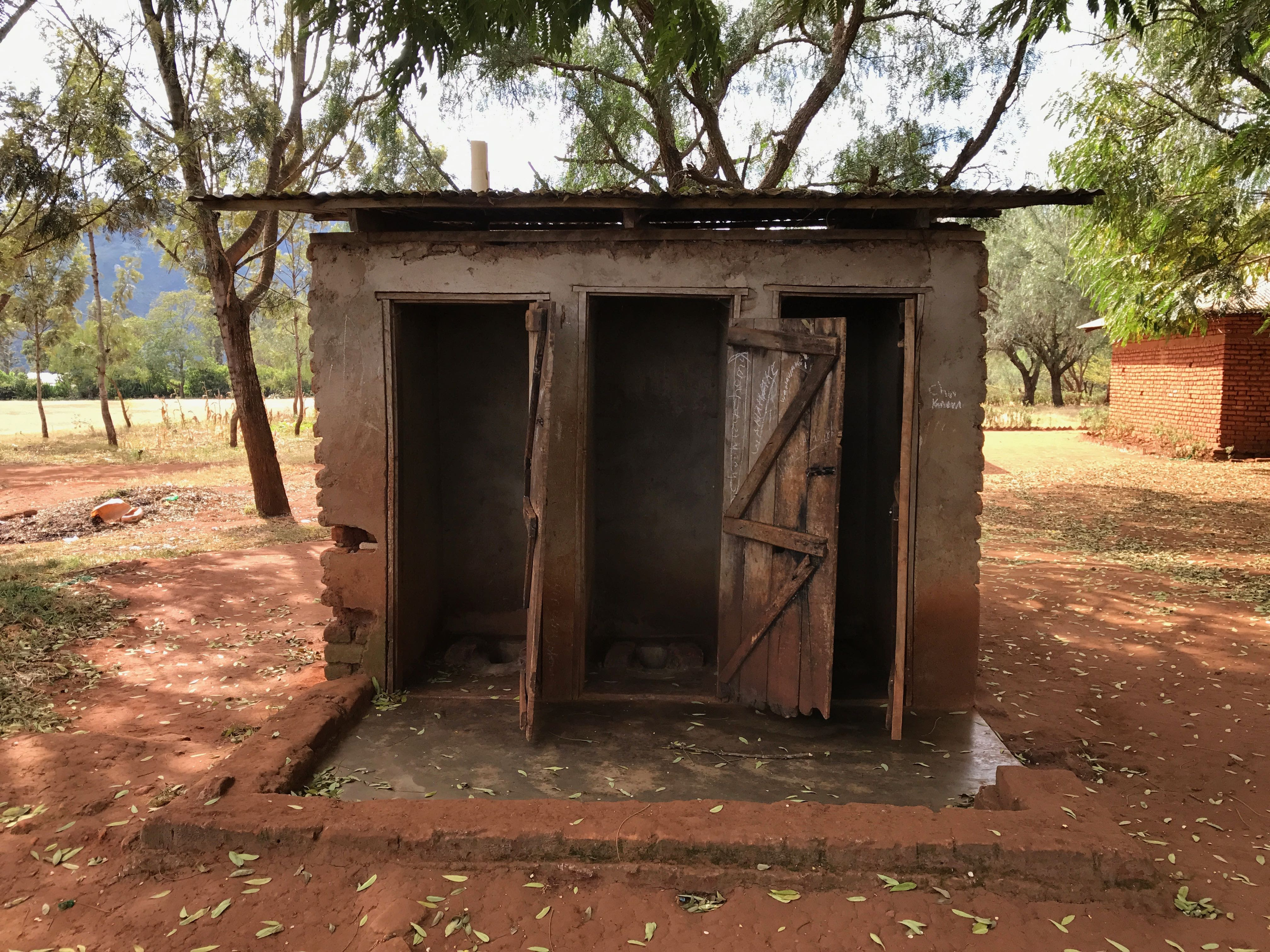 5.1 Projects - Current Projects - Construction Toilets and Washing Sink Gajal Thumbnail.jpg