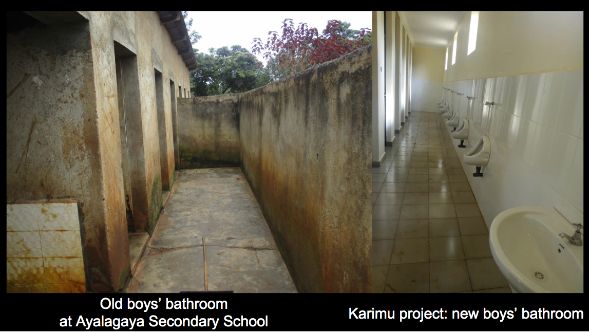 6.2 Project 2018 - Bathrooms at Ayalagaya Picture 5C.png
