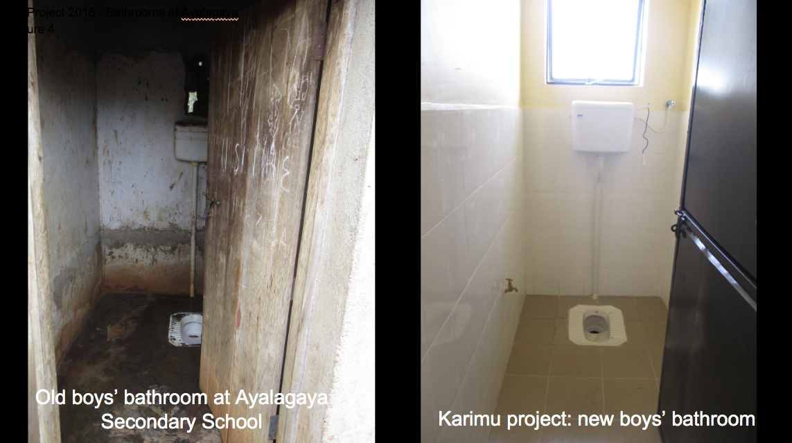 6.2 Project 2018 - Bathrooms at Ayalagaya Picture 5D.png