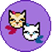 T&E Kitty Jump