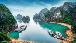 Top 5 Adventure Destinations In Vietnam Should Explore