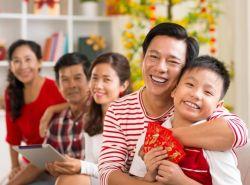 Bật Mí Top 10 Phong Tục Ngày Tết Việt Nam