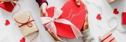 Ý Tưởng Để Có Một Ngày Valentine Hoàn Hảo