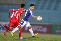 NagaWorld will not lose to Hanoi as...