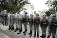 Venezuelan Supreme Court will...