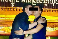 CCHR: LGBT discrimination decreases