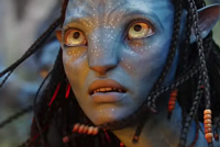 Avengers: Endgame Passes Avatar At US...