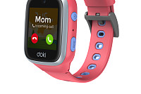 DokiPal 4G LTE smartwatch for kids...