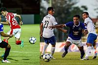 Top 10 crowns meet Kampong Cham,...