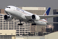United Airlines Announces Extended...