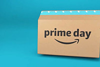 Amazon Prime Day Glitch Let People...